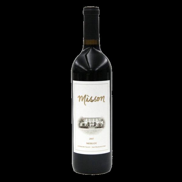California Wine for Sale Online Livermore Merlot2017 2000px 1